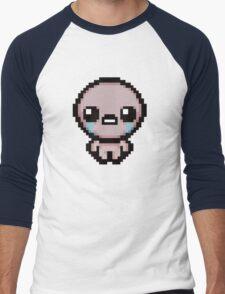 The Binding Of Isaac Rebirth T-Shirt