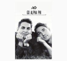 Alpha phi by jmackles