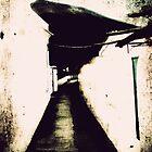 Iddu's alleyway 10 by FilleDeLEau