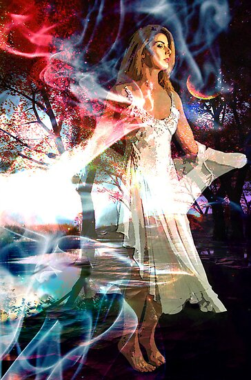 I HOPE YOU DANCE 2 by Tammera