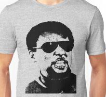 Stokely Carmichael Unisex T-Shirt