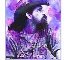 PIGPEN! by chinacat65