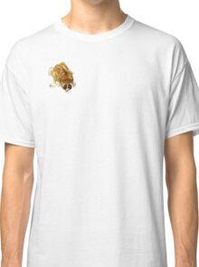 Loris Lemur on my Shoulder Classic T-Shirt