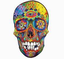 Skull of Life Unisex T-Shirt