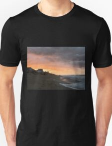 Fire Light T-Shirt