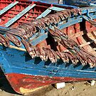 Fish Fry by John Dalkin
