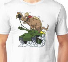 Fink-Guirus Unisex T-Shirt