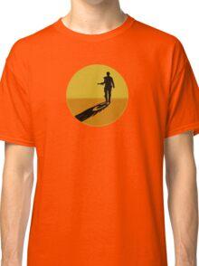 Mad Max on Fury Road Classic T-Shirt