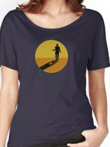 Mad Max on Fury Road Women's Relaxed Fit T-Shirt
