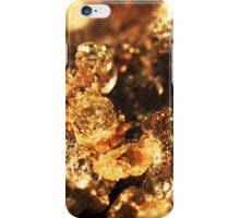 The Hidden Land – Lake Effervescence  iPhone Case/Skin