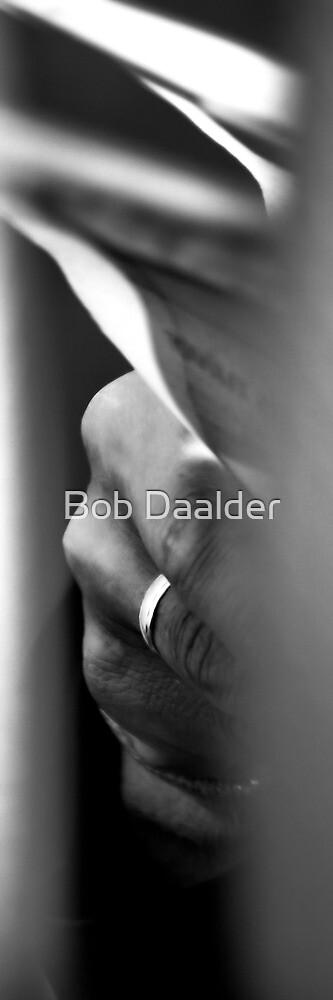 Married by Bob Daalder