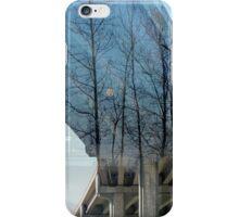 Road Trippin' iPhone Case/Skin