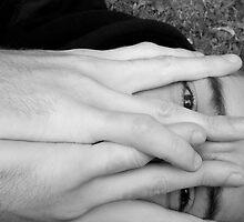 Hide and Seek by Andreu