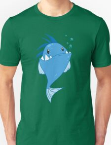 fishy fishy! T-Shirt