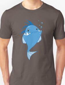 fishy fishy! T-Shirt
