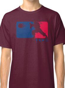 SFL - simple version- Classic T-Shirt