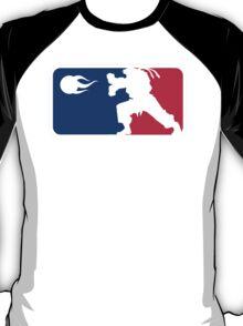 SFL T-Shirt