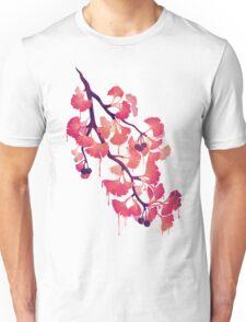 O Ginkgo Unisex T-Shirt
