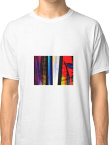 Tone Must Be So Important Classic T-Shirt