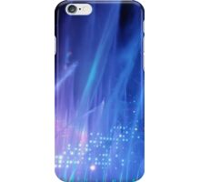 Dazzling World of Color- Celebrate iPhone Case/Skin