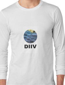 DIIV Oshin Alt Long Sleeve T-Shirt