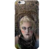 Exotic iPhone Case/Skin
