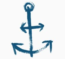 Anchor by ctd-official