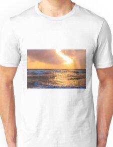 Gentle Touch Unisex T-Shirt