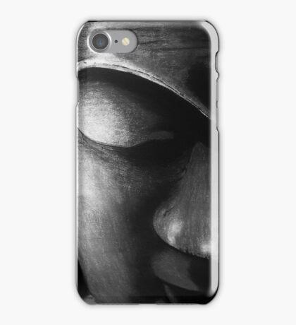 Eternal Peace iPhone Case/Skin