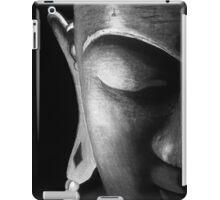 Eternal Peace iPad Case/Skin