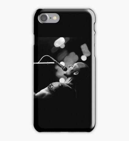 David Di Muzio iPhone Case/Skin