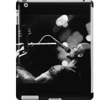 David Di Muzio iPad Case/Skin