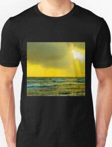 Summer Shine T-Shirt
