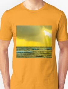 Summer Shine Unisex T-Shirt