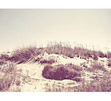 My Santa Monica Dream Photographic Print
