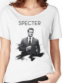 Awesome Series - Specter Women's Relaxed Fit T-Shirt