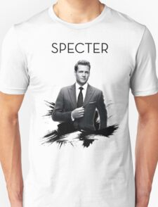 Awesome Series - Specter T-Shirt