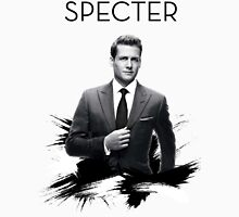 Awesome Series - Specter Unisex T-Shirt