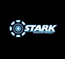 Stark Industries by R-evolution GFX