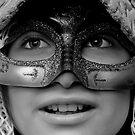 All eyes by vessybuzz