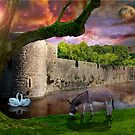 A Midsummers night Dream... by Susie Hawkins