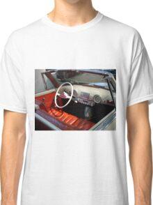 Tatra Classic T-Shirt