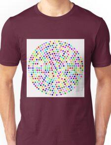 Tin Unisex T-Shirt