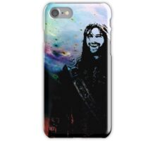 Cosmos of Durin iPhone Case/Skin