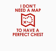 Perfect Chest T-Shirt