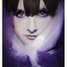 lila by masterizer