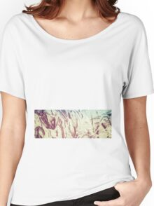 Glacier Women's Relaxed Fit T-Shirt