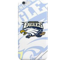 Ravenclaw Eagles iPhone Case/Skin