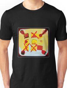 arvo tea - tee Unisex T-Shirt