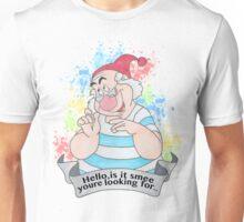Smee Unisex T-Shirt